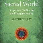 Cannabis Spiritual, Returning to Sacred World, shamanism