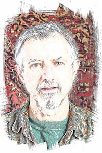 Stephen Gray cannabis spirituality rastafarian santo daime marijuana, pot