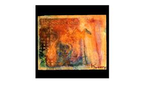 secret_gate