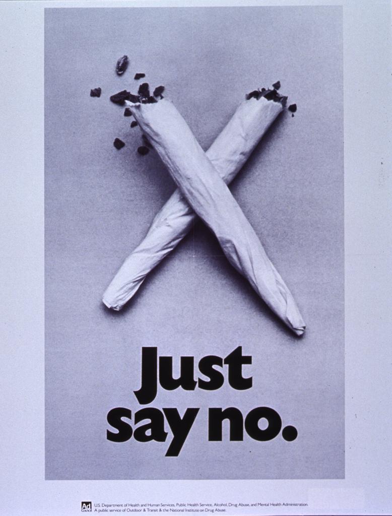 pot prohibition, legalizing cannabis